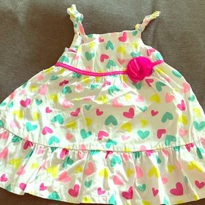 Dresses & Skirts - 2T dress